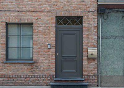 neirinck_deuren_08