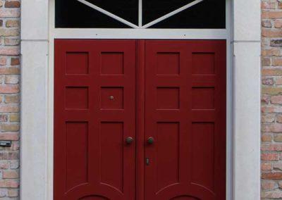 neirinck_deuren_12