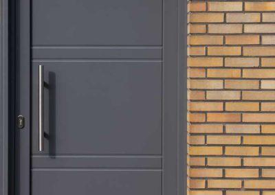 neirinck_deuren_13