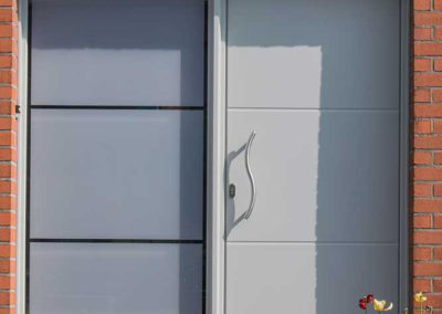 neirinck_deuren_27
