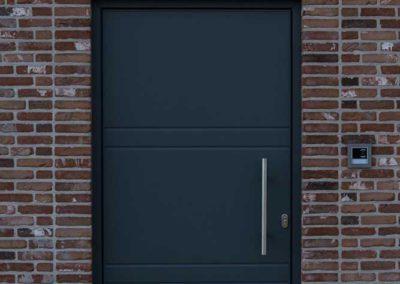 neirinck_deuren_33