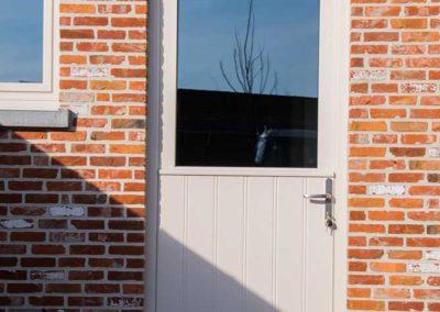 neirinck_deuren_35